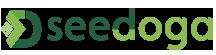DOĞA SEED Logo